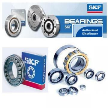 skf 6309 bearing
