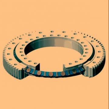 igus slewing ring