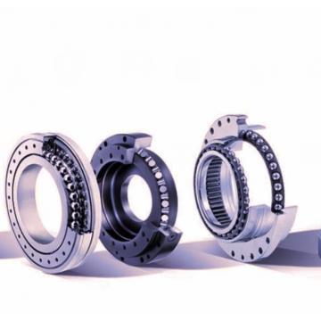 ball bearing slewing ring
