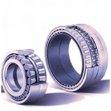 roller bearing forklift mast rollers