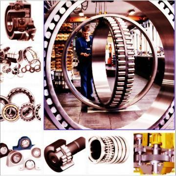 roller bearing 32013x