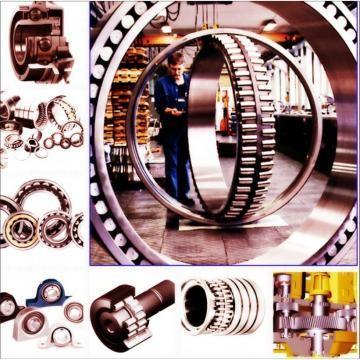 roller bearing stud roller