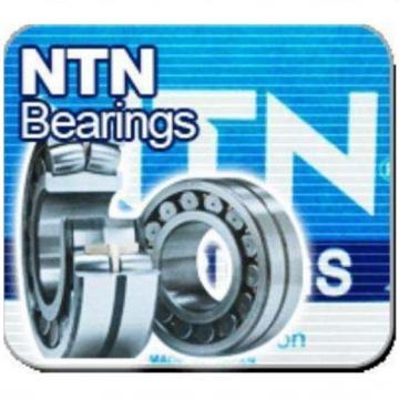 ntn sf07a17px1 bearing