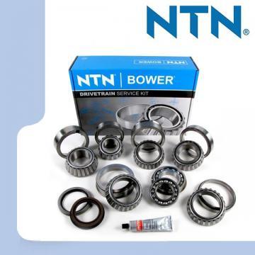 ntn 6203lu bearing