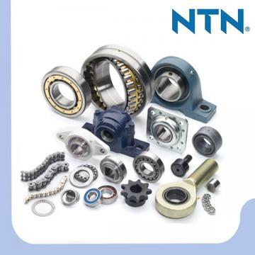 ntn 6203 llu bearing