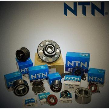 ntn axk1112