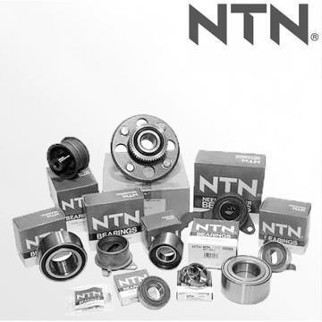 ntn snr bearings