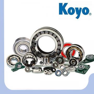 koyo bearing price list