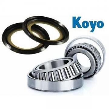 koyo sta4195