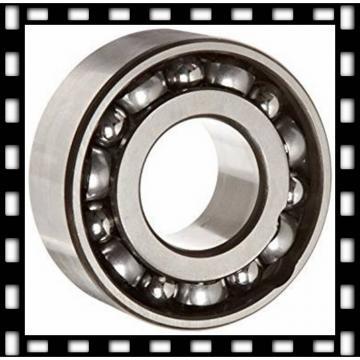 koyo 6204 bearing
