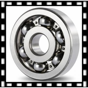 koyo water pump bearings
