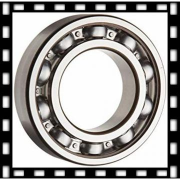 koyo thrust bearings