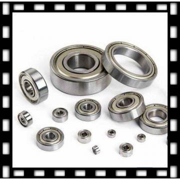 koyo inner ring