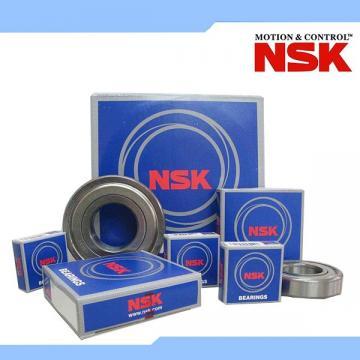 nsk 95dsf01