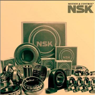 nsk 25tac62bsuc10pn7b