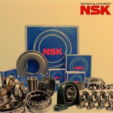 nsk 6301du2