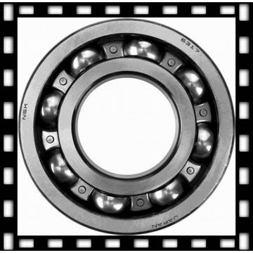 nsk nhk bearing