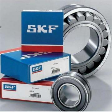 skf bearing 22218