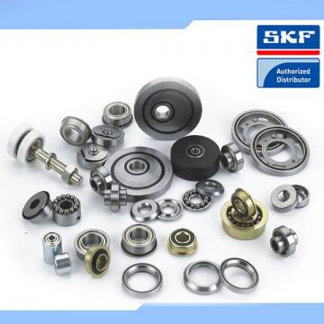 skf 6007 bearing