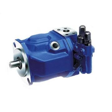 REXROTH 4WE 6 E7X/HG24N9K4/V R900912494 Directional spool valves