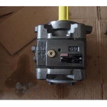 REXROTH DR 6 DP1-5X/210Y R900465254 Pressure reducing valve