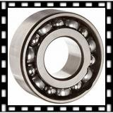 koyo 6908rs bearing 40x62x12 sealed