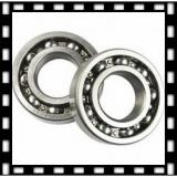 koyo 32005jr bearing