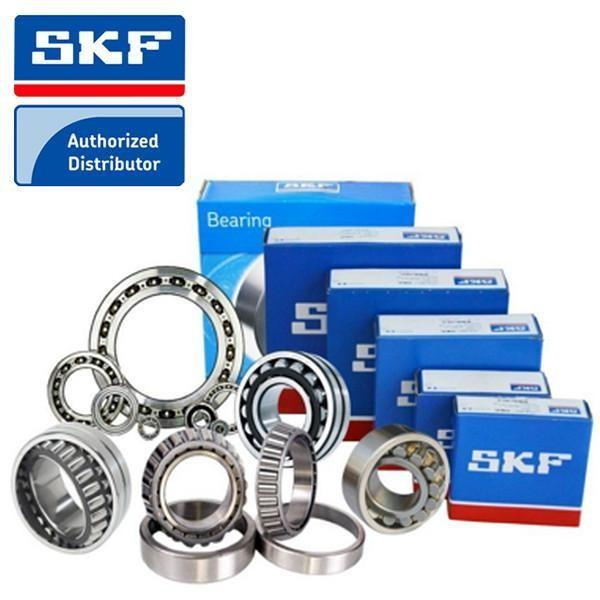 skf mrc bearings #3 image