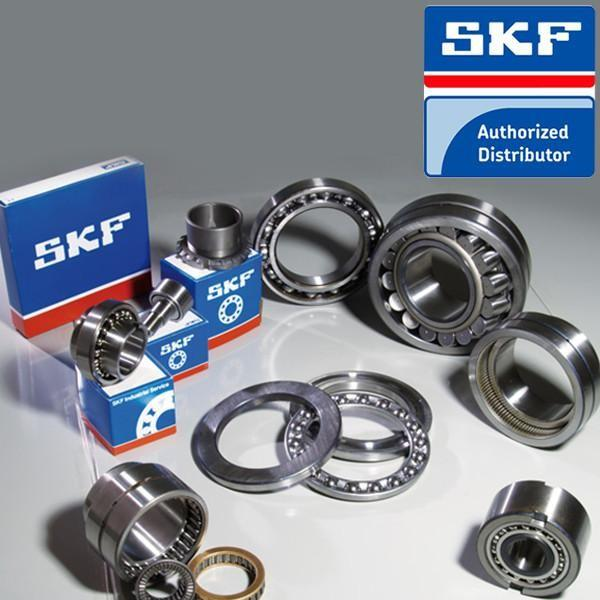 skf 2rs1 #5 image