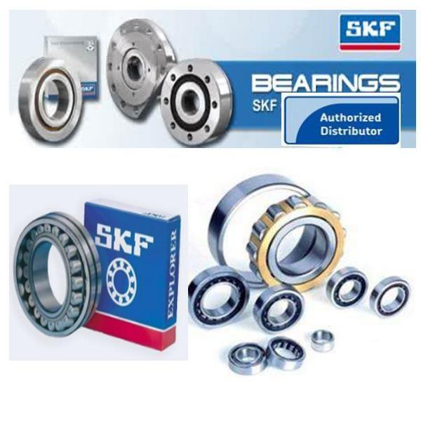 skf mrc bearings #1 image