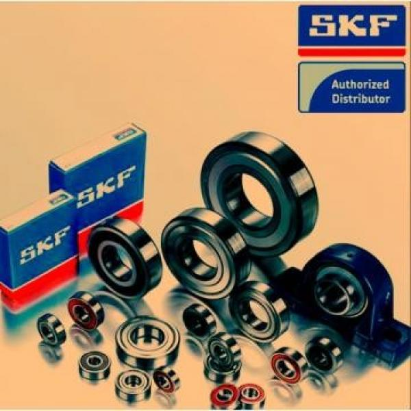 skf 2rs1 #1 image